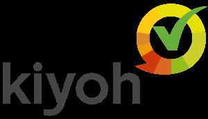 Kiyoh Score