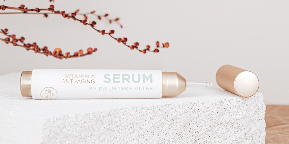 Vitamin A Serum Q&A